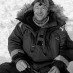 Niklas Gerhardsson